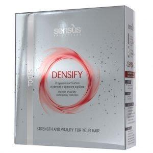 Densify Kit